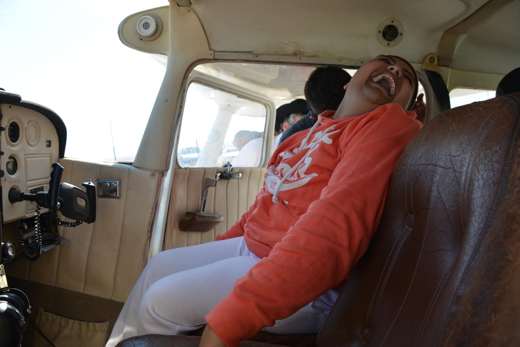 Flying-with-Benzi-over-Masada-14-of-35